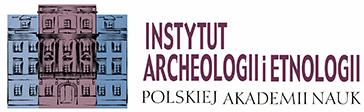 Instytut Archeologii i Etnologii